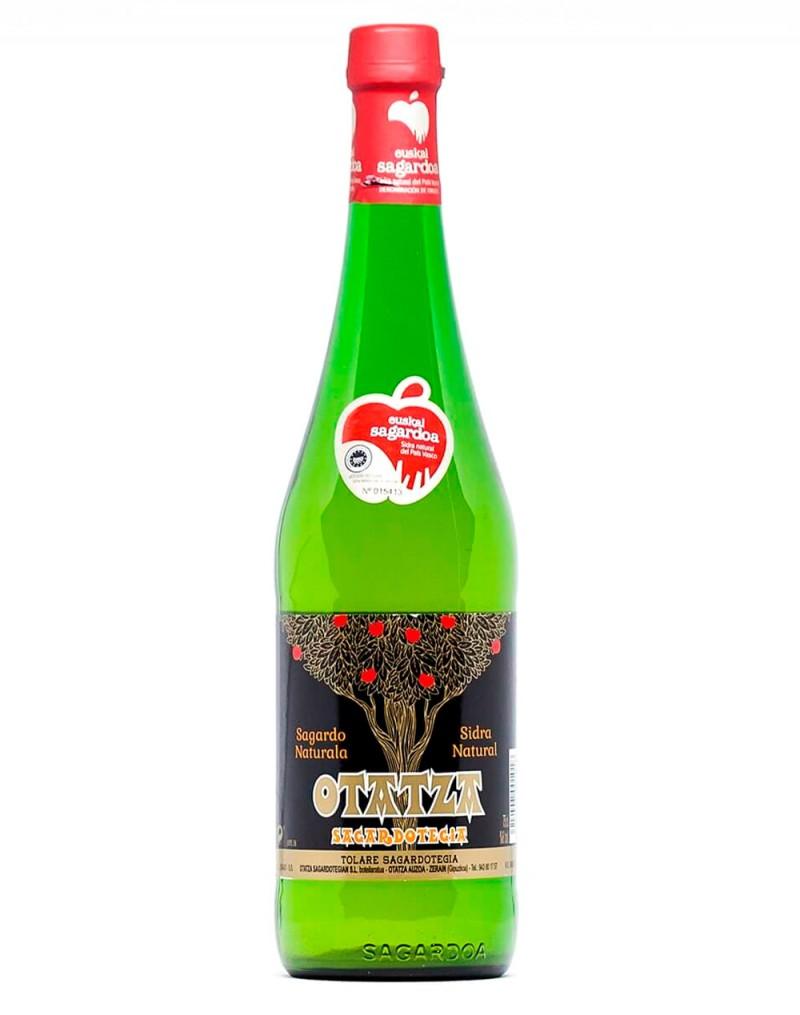 Acheter Cider D.O. Otatza