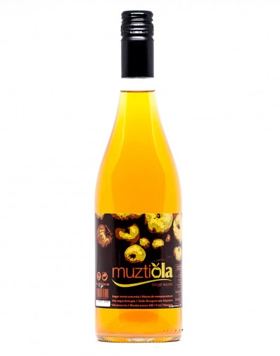 Apple Juice Ola