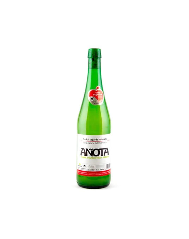 Acheter Cidre D.O.P. Añota